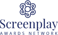 Screenwriting Contests | Screenplay Awards Network Logo