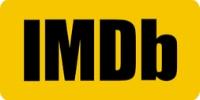 IMDB screenwriter spotlight