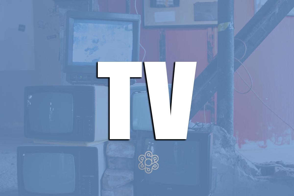 TV genre