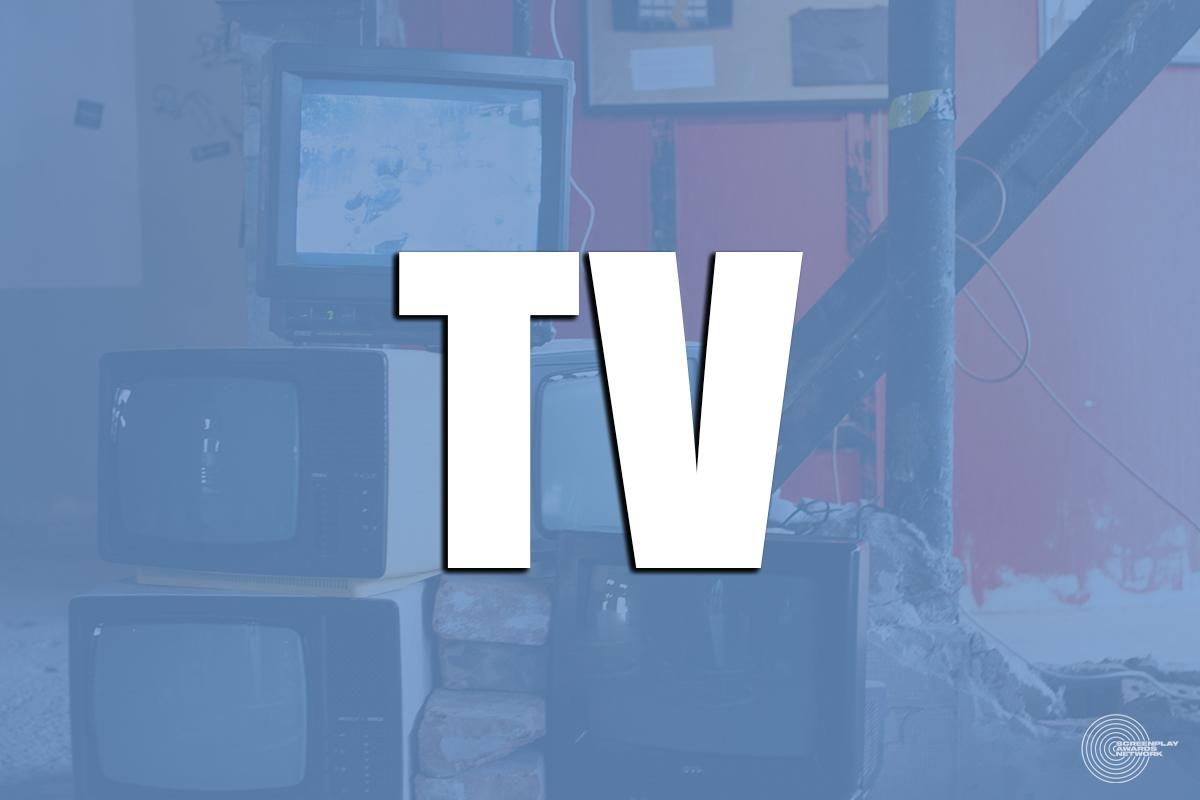 TV-genre