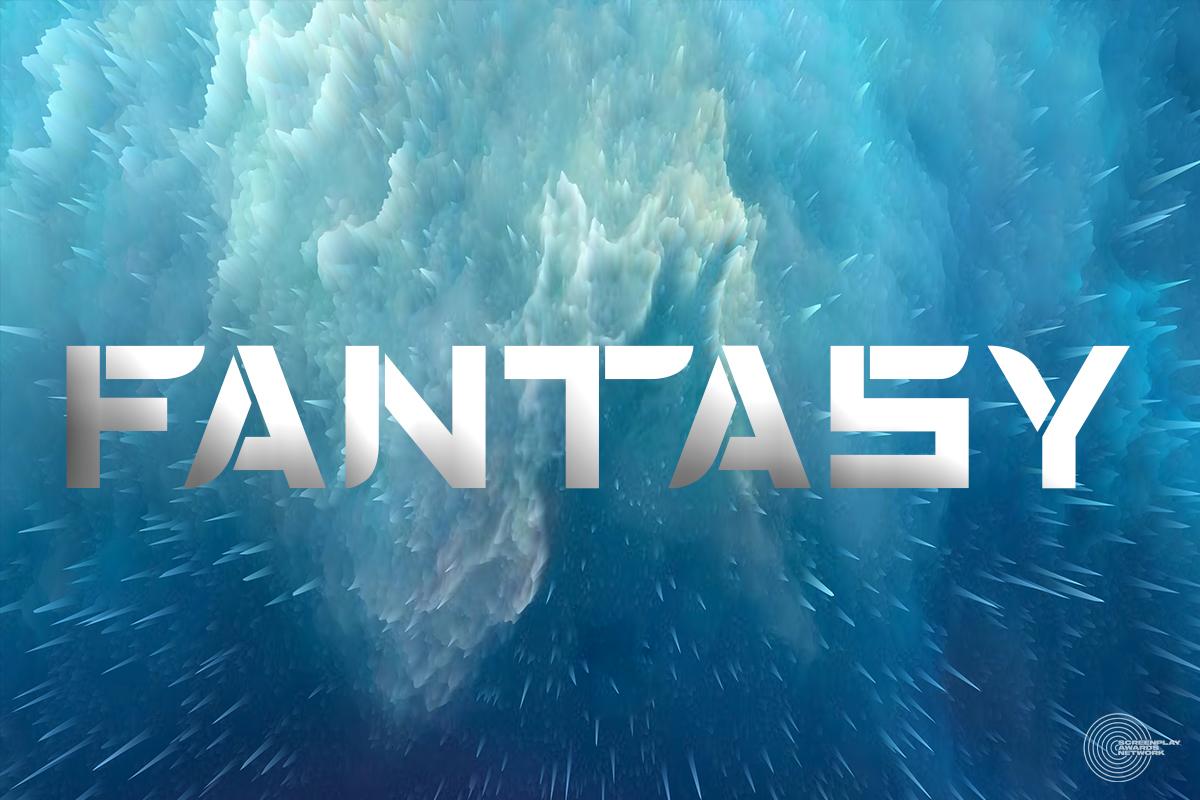 fantasy-genre